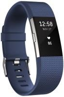 Fitness Geschenke für Sportler Fitbit Charge HR