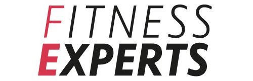 Die besten Fitness-Blogs - Fitness-Experts Logo