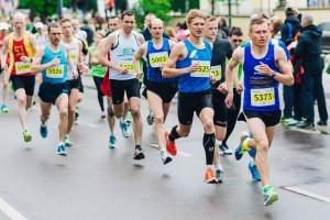 Fitness-Blogs mit Lauf-Schwerpunkt