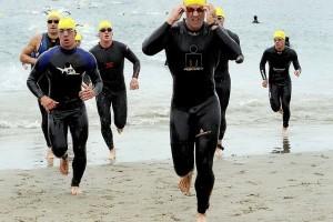 Fitness-Blogs für Triathleten